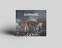 Darhaou