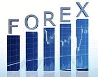 Kelebihan Forex Trading Vs Bisnis Online Lain
