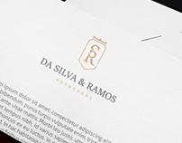Da Silva & Ramos Advogados