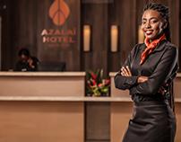 AZALAI HOTELS