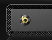 Beats - Black Edition 2015