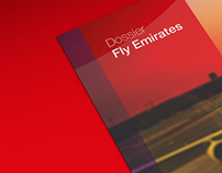 City Sightseeing & Fly Emirates Dossier