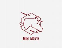 Mini Movie!