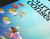Current Conservation Magazine