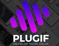 plugif.com