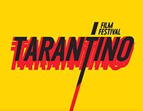 Film Festival Promo Video