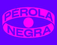 Pérola Negra Club