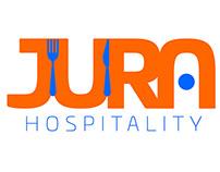 JURA Hospitality CORPORATE BRANDING