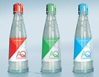 AQ water