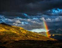 Colorful Colorado, Part 5