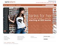 TankReform
