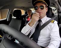 Avianca & Easy Taxi Promoción LifeMiles