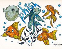 Phish!
