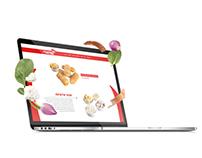 MrIatro Webdesign