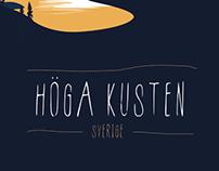 HögaKusten_Sverige