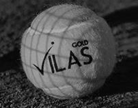 Vilas Store