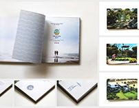 Pristine Bay Brochure