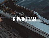 Rowinteam.