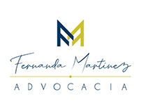Fernanda Martinez - Advocacia Imobiliária