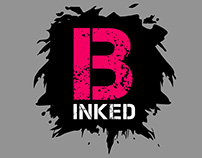 B.Inked: Tattoo Art