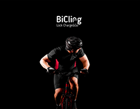 BiCling Branding