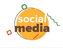 AMG Social Media Campaign
