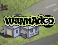 Wannadoo