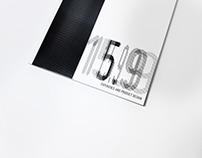 Edition 15.9