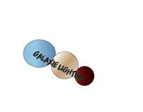 Final Galaxy Logo Design 2