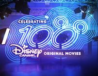 DISNEY 100TH - ORIGINAL MOVIES