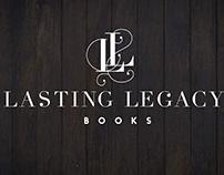 Lasting Legacy Books