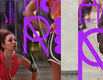 Nike Vilas Olímpicas