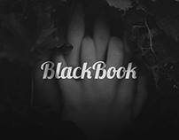 BlackBook - Nearby Dating