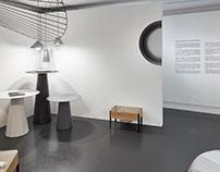 Light  Design / Installation Lumière