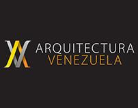 Arquitectura Venezuela
