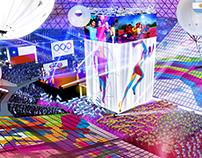Juegos de la Juventud 2017