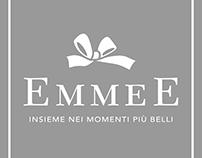 Emme E