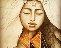 Our Beloved Hōkūleʻa:  Star of Gladness