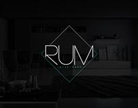 RUM Interiores, New Brand