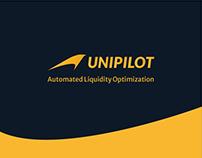 Unipilot - Branding