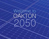 Oakton, VA 2050