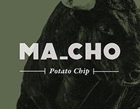 MA_CHO