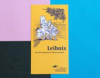 Leibnix
