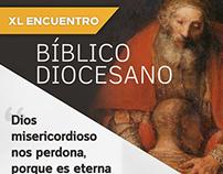 —Cristo, principio de Misericordia