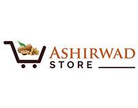 Ashirwad store