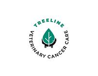 Treeline Veterinary Cancer Care