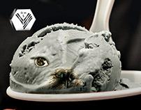 Creamy Pet
