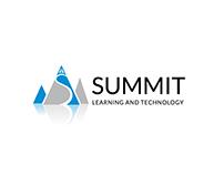 Summit L&T