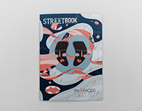 StreetBook Magazine #4