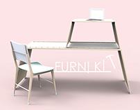 Furni Kit